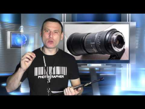 Some Tips for Selling your 2nd Hand Photography Equipment Online