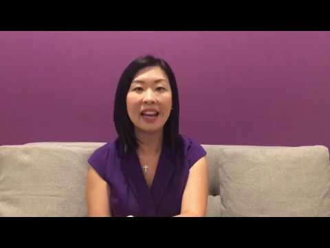 How do I deal with possessive/overly jealous girlfriend? Violet Lim shares her tips!