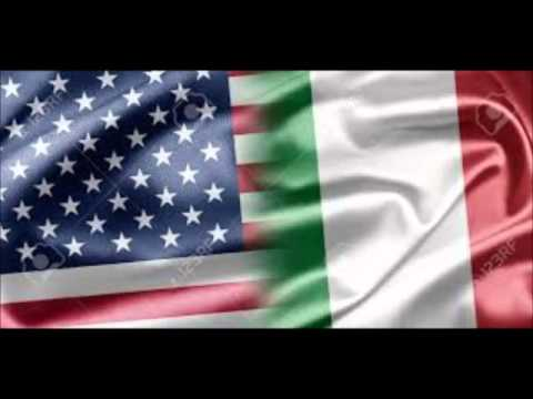 How to Apply for Dual Italian Citizenship. Dual Citizenship usa.