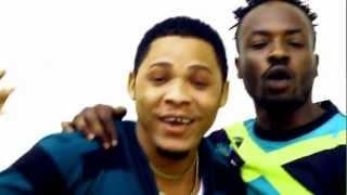 kamwambie Videos - Videos Run Online