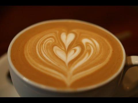 Flat White Masterclass | taylor st baristas | Coffee | Brighton