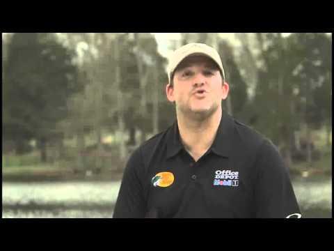 Wildlife and Sport Fish Restoration Program