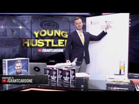 How to Immediately Increase Your Sales - Young Hustlers
