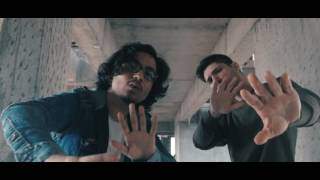 KIDSHOT - Meri Baari | Ft. KR$NA