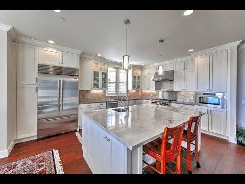 Kitchen Remodel Novato, CA   Marin County