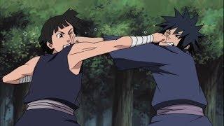 #x202b;افضل 5 متنافسين في انمي ناروتو  [top 5 Naruto]#x202c;lrm;
