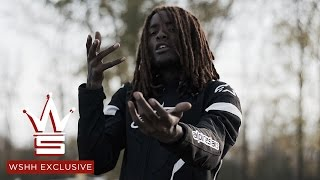 """Cdot Honcho """"Takeover"""" (WSHH Exclusive - Official Music Video)"""