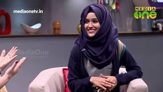 മൊഞ്ചുള്ള ഇളനീര് പുഡിങ്   Aisha   Pudding Recipes   Pachamulaku 267