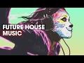 [Future House] Axe-D - Ether