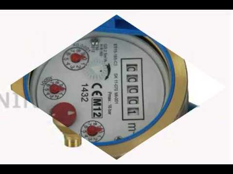 badger meter,meter box dimensions,yorkshire water meter