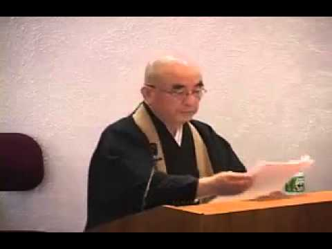 Buddhism and Science: Tibetan and Zen Buddhist Perspectives