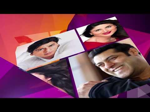 Xxx Mp4 Deepika Padukone की ये फोटो देख रह जाऐगा आपका मुँह खुला आज से पहले नहीं हुआ ऐसा Deepika Viral Pics 3gp Sex