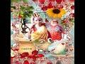 Download Ke anilo Re Kothai chilo Re modhu makha Hori Naam MP3,3GP,MP4