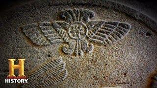Ancient Aliens: Gods from the Stars (S8, E6) | History