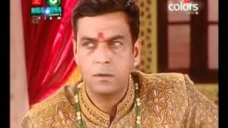 Download Balika Vadhu - Kacchi Umar Ke Pakke Rishte - November 20 2010 - Part 1/4