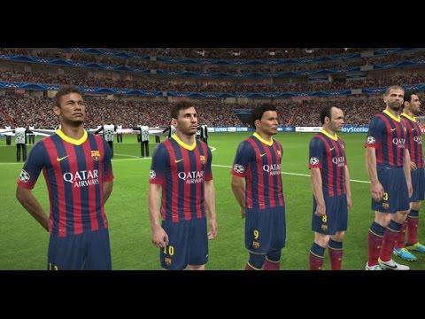 FIFA 15 Key
