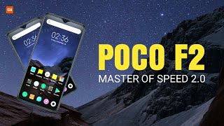 xiaomi poco f2 price in india Videos - 9tube tv