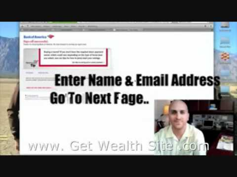 How to make good money? You need a step-by-step system...