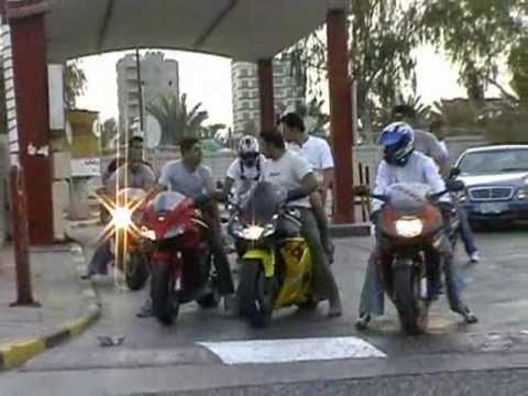 motorbikes-group-kuwait part 1