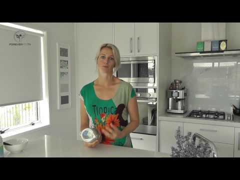 Organic Virgin Coconut Oil - Buy Online Now