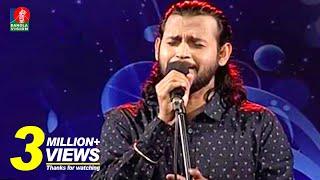 আশিকের সেরা কিছু গান | ASHIK | Bangla Song | Music Club | Naheed Biplob | Ep-356 | BV Program | 2019