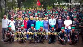 KUKI LAND ARMY - The Most Popular High Quality Videos - Download