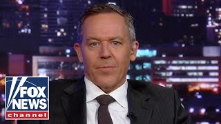 Gutfeld: How do you explain growing suicide rates for girls when school reopens?