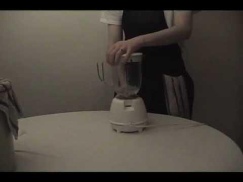 How to Make Rice Milk: Miscellanea, Episode 1