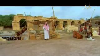 #x202b;قصص الأنبياء 11  قصة النبي شعيب عليه السلام#x202c;lrm;