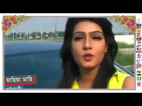 Xxx Mp4 Bangladeshi Mode Actress Mahiya Mahi Scandal Xxx 3gp Sex