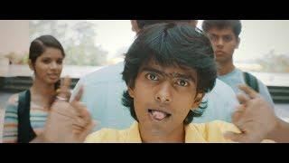 35% kathavar pass full marathi movie by prathmesh parab full movie trailer