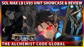 alchemist code global release date