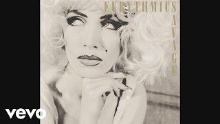 Eurythmics - Shame (Dance Mix) [Audio]