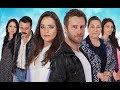Download  Ranjivo Cvece Kırgın Çiçekler 110 Epizoda Sa Prevodom 1 deo MP3,3GP,MP4