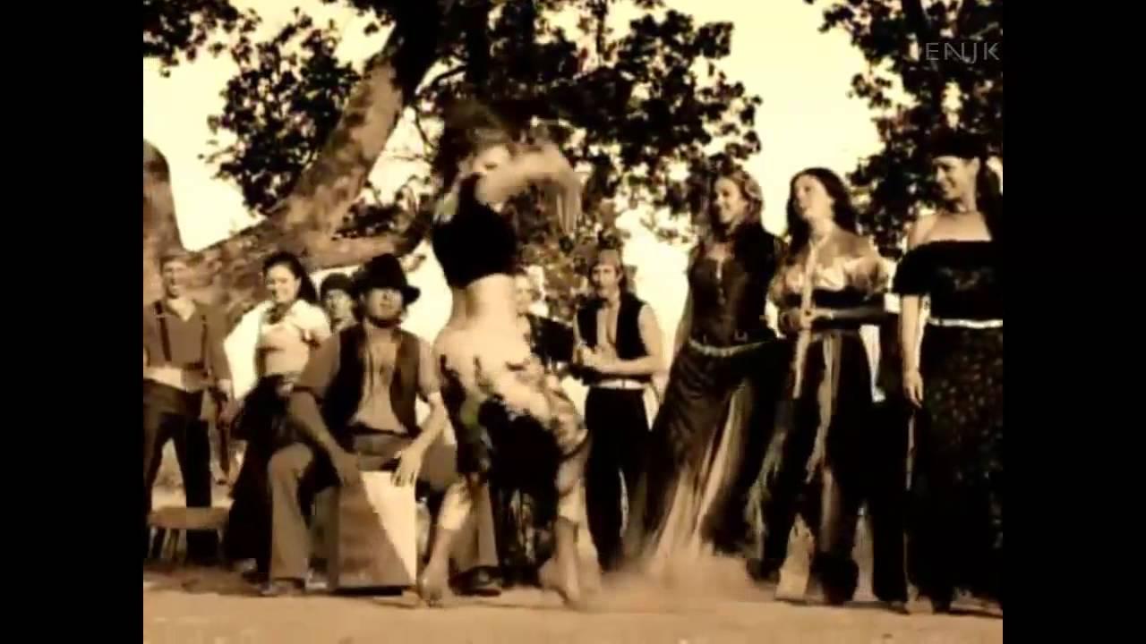 Jennifer Lopez - Que Ironia (Ain't It Funny)