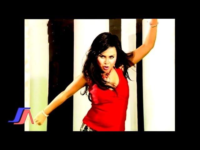 Hesty Damara- Janji