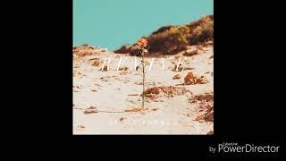 Lucia Parker - No Nos Callaremos
