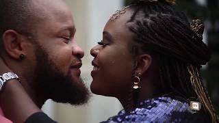 Radical Prince Season 4 Finale - 2018 Latest Nigerian Nollywood Movie Full HD