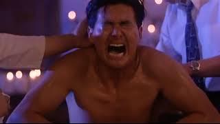 Download The killer (John Woo, 1989) VF Video