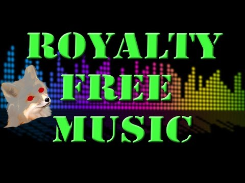 Royalty and Copyright Free Music to Use in Monetized Youtube Videos - Top 5 2016 Youtube Channels