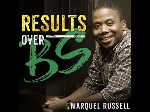 Marquel Russel   How To Overcome The I Need To Speak To My Spouse First Objection
