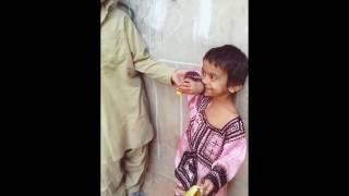 Balochi funny video in malir