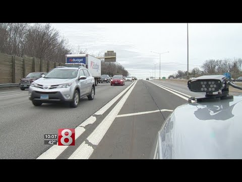 License plate readers helping catch stolen cars