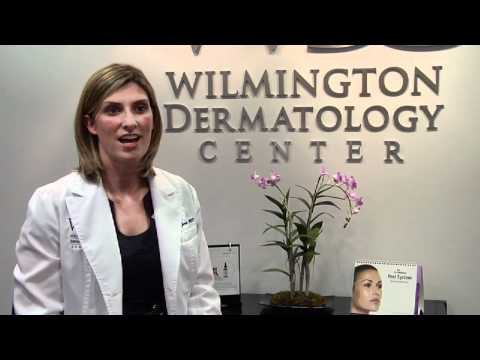 Acne Prone Skin Care : How to Treat Clogged Skin Pores