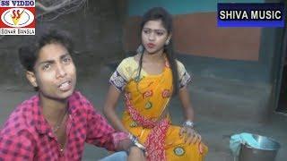 Purulia Video Song 2018 - Keno Ghor Jamai Kande | Proshanto Das | Bengali / Bangla Song Album