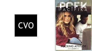 a5dc99a52e Catálogo Marketing Personal Teenbook Colombia Campaña 11 2018 ...