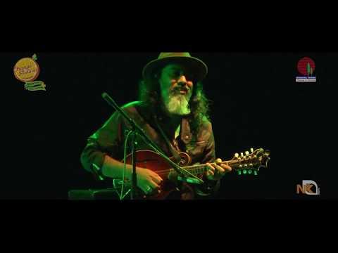 Zara Halkey Gaadi Haanko, Dumbala Dumba | Fiddler's Green | Orange Festival Dambuk