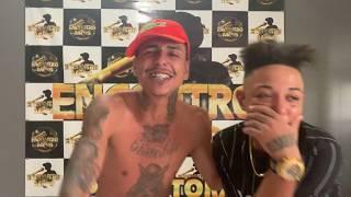 Mc Ale E Mc Plk - Diga Não As Drogas ( Medley 2019 ) 2g  Produções
