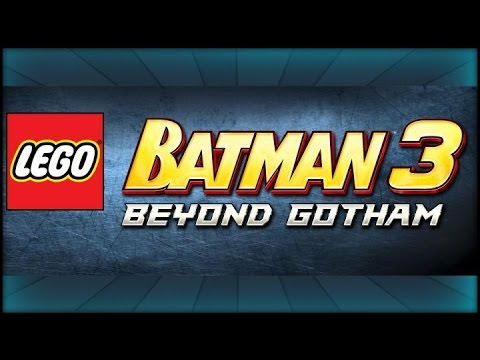 HOW TO DOWNLOAD AND INSTALL LEGO BATMAN 3 BEYOND GOTHAM(STEP-BY-STEP)(TORRENT)(WORKS ON ANY PC)