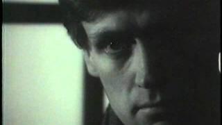 Un Mondo Di Marionette (1980) - I. Bergman